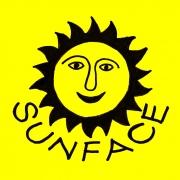 Sunface Sonnenschutzlotion LSF 40 UVA