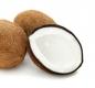 COCOS PLEGE und MASSAGEÖL Coco da Bahia