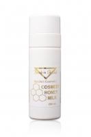 CLEOPATRA LOTION Cosmedy-Honey