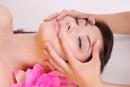 Lomi Lomi Hawaii Massageöl