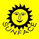 Sunface Tropfen LSF 50